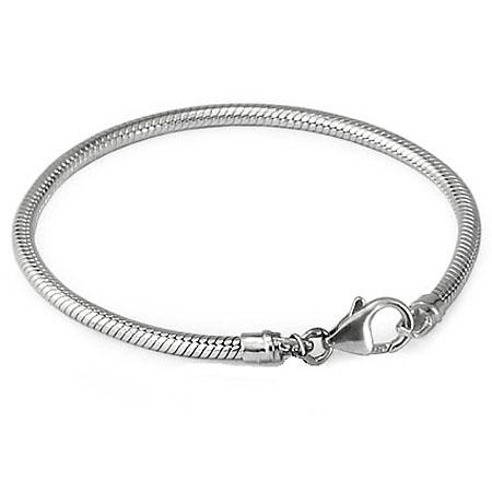 https://grafdecoratie.nl/photos/zilveren-asbedel-armband-met-zilveren-sluiting-voor-TW-asbedels-TW-2000.JPG