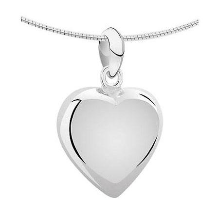 https://grafdecoratie.nl/photos/zilveren-hart-ashanger-middel-hart-assieraad-zilver-1260Z.JPG