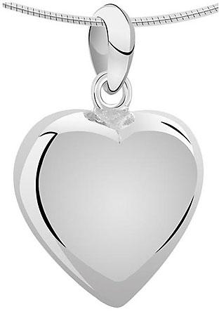 https://grafdecoratie.nl/photos/zilveren-hart-groot-ashanger-XXL-hart-assieraad-zilver-1290Z.JPG