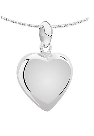 https://grafdecoratie.nl/photos/zilveren-hart-groot-ashanger-groot-hart-assieraad-zilver-1270Z.JPG