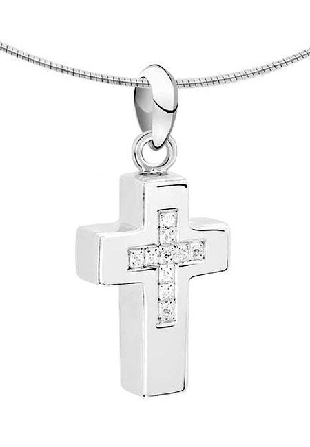 https://grafdecoratie.nl/photos/zilveren-kruis-ashanger-met-zirkonia-assieraad-kruisje-zilver-1031Z.JPG