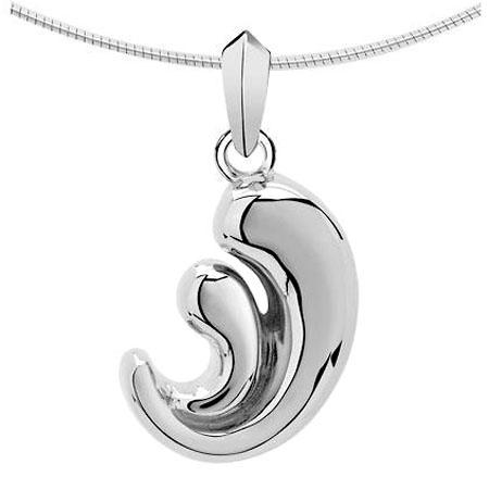https://grafdecoratie.nl/photos/zilveren-moeder-en-kind-ashanger-gedenksieraad-zilver-1590Z.JPG