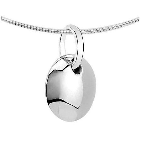 https://grafdecoratie.nl/photos/zilveren-ronde-ashanger-assieraad-rondje-zilver-1070Z.JPG